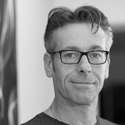 Paul Smart