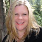Kathy Zant