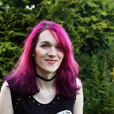 Lorelei Aurora